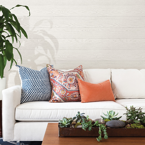 Spring-Summer Living Room 1