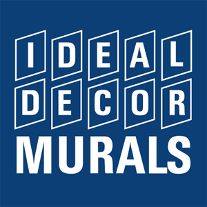 Ideal Decor Brand Logo